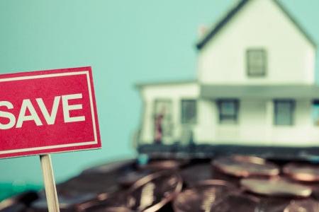 Money Mortgage