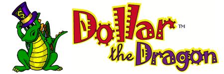 Dollar The Dragon