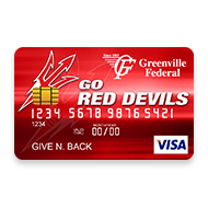 Tipp City Red Devils