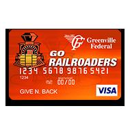 Bradford Railroaders
