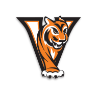 Versailles Tigers