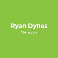 Ryan Dynes