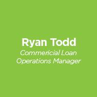 Ryan Todd